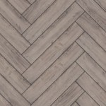 Allura_Form_Oak_XL_laying_pattern_2