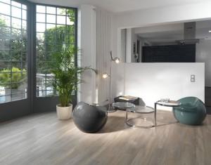 Quick-Step PVC vloeren