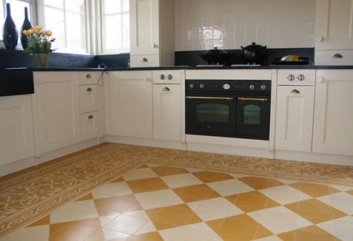 Keukenvloer! stijlvolle keukenvloeren aanbiedingen! vinyl