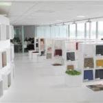 Materia Inspiration Centre
