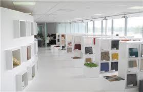 Amtico vinyl pvc vloeren de pvc vloeren specialist vinyl vloerbekleding top vinyl vloer - Badkamer presentatie ...