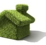 milieuvriendelijkevloer
