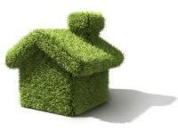 vloeren die het milieu dienen