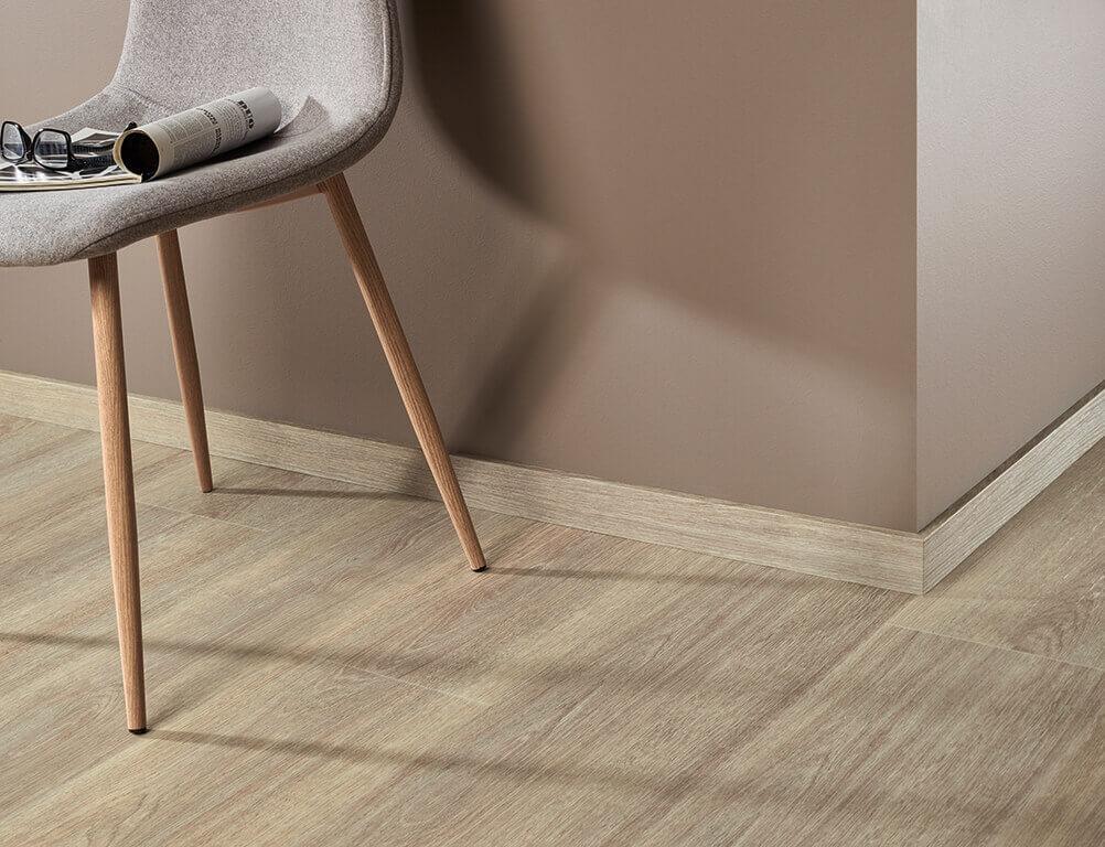 Goedkope vinyl vloerbedekking vinyl vloeren zijn goedkoop mooi en