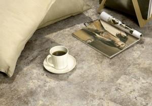Goedkoop Vloerzeil Kopen : Geluidsisolerende vinyl vloeren aanbiedingen vinyl vloeren