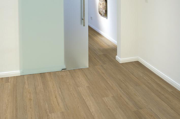 Vinyl vloeren en pvc vloeren aanbieding vinyl en pvc vloer