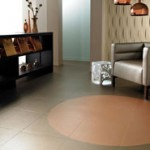 Vinyl & PVC vloeren