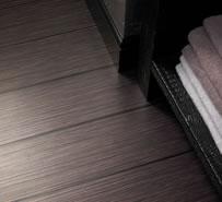 vinyl vloeren specialist