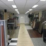 Stevero Design Vloeren