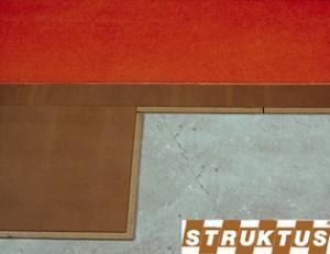 Marmer Vinyl Vloer : Struktus ondervloeren voor vinyl vloeren! aanbiedingen vinyl vinyl