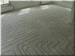 Aanbieding Pvc Vloer : Vinyl pvc vloeren vloerverwarming diverse aanbiedingen