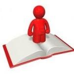 woordenboek vloeren