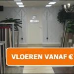 voordeel PVC Vloeren